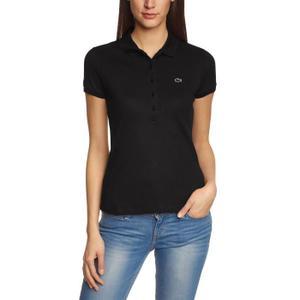 f7d0147d72 Venez découvrir notre sélection de produits acheter polo lacoste femme pas  cher au meilleur prix sur .- bamboobar.fr