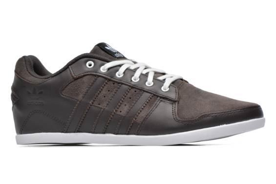the latest c4eff 21a2f adidas originals plimcana 2.0