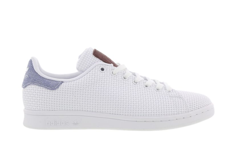 adidas stan smith riviera homme chaussures