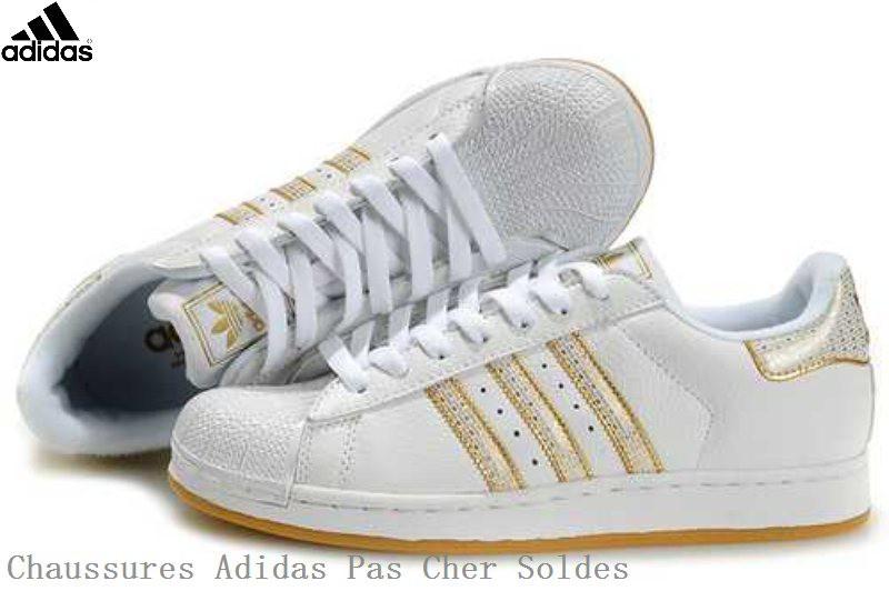 en soldes 65e01 30442 Venez découvrir notre sélection de produits adidas superstar ...