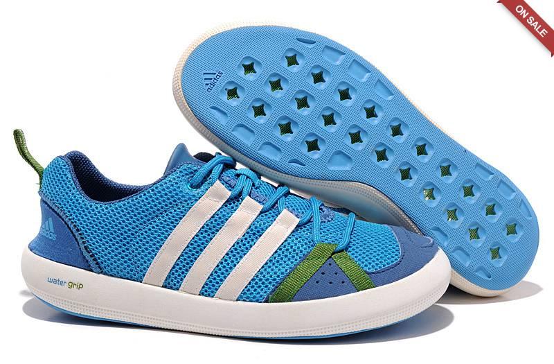 release date fc604 dce82 Venez découvrir notre sélection de produits adidas water grip au meilleur  prix sur .- bamboobar.fr