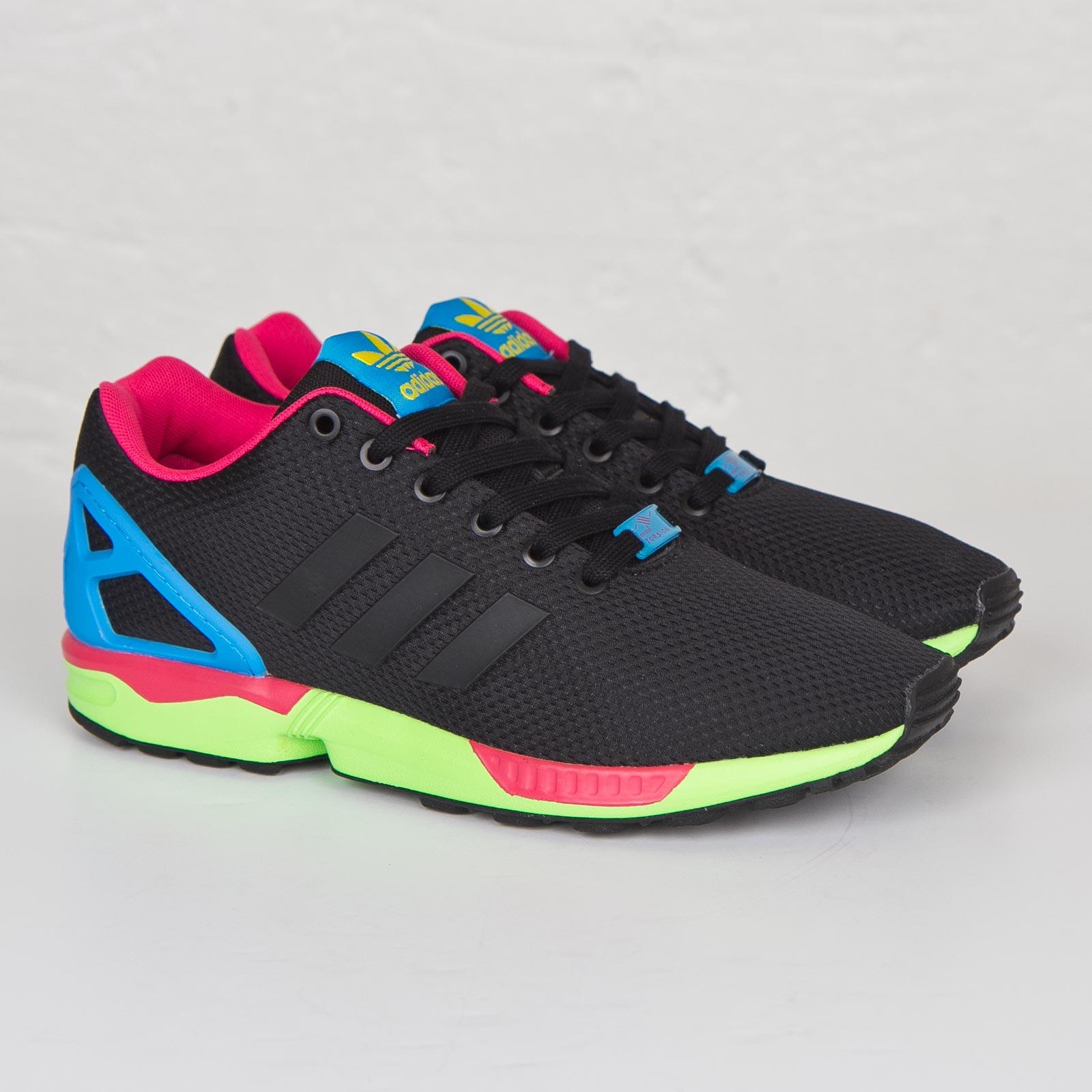 the latest 86235 4f3c5 Venez découvrir notre sélection de produits adidas zx flux nps 2.0 pas cher  au meilleur prix sur .- bamboobar.fr
