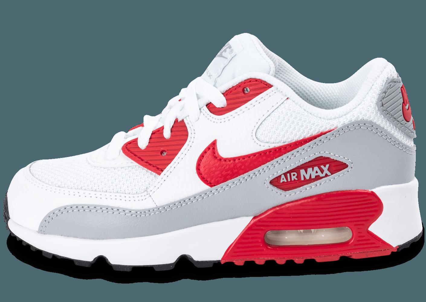 sports shoes 0bbaf c27ac Venez découvrir notre sélection de produits air max 90 rouge et blanche au  meilleur prix sur .- bamboobar.fr