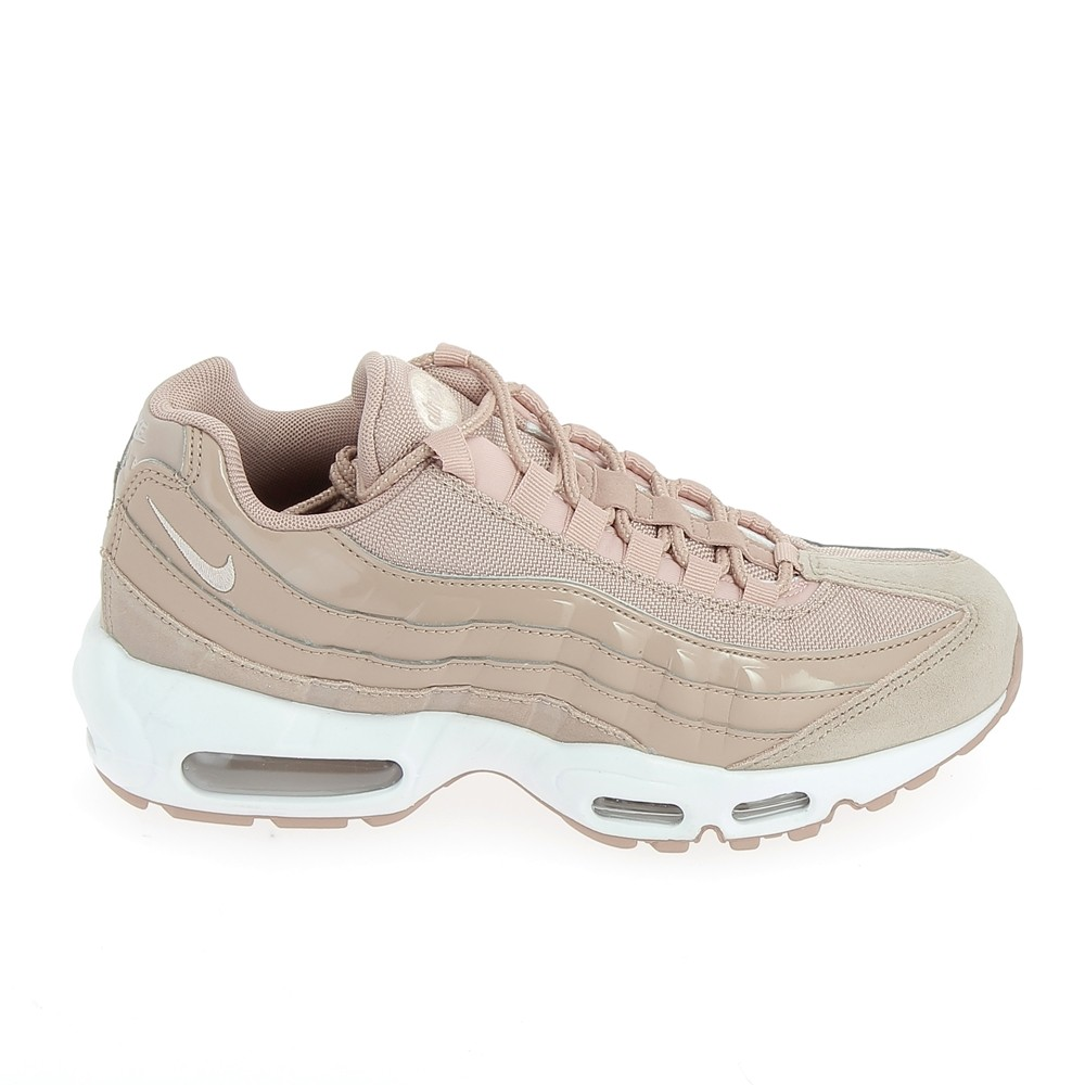 Nike Air Max Plus Slip Midnight Navy 940382_400 Chaussures Nike pas cher pour Homme 1805253503 Les Nike Sneaker Officiel site En France