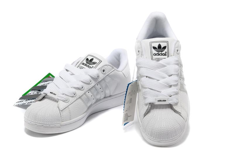 2cab8749551 Venez découvrir notre sélection de produits basket adidas blanche femme pas  cher au meilleur prix sur .- bamboobar.fr