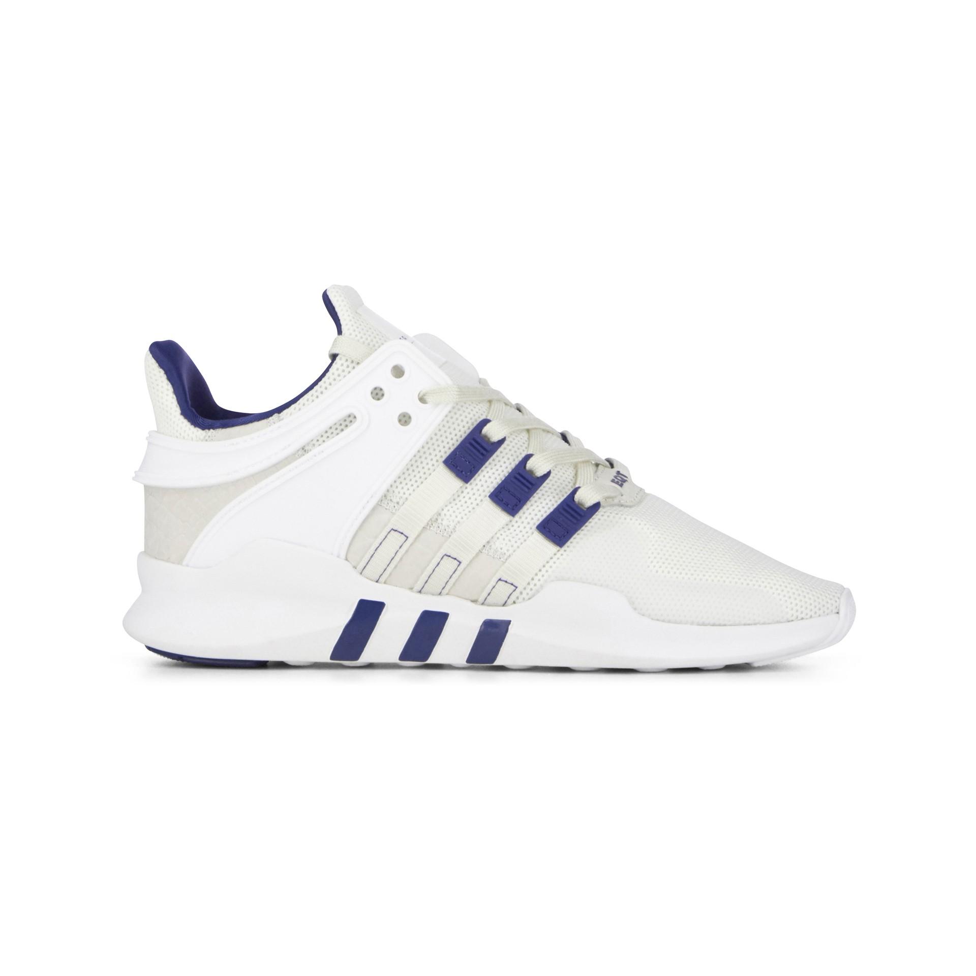 new product 9f930 5c51d basket adidas junior soldes