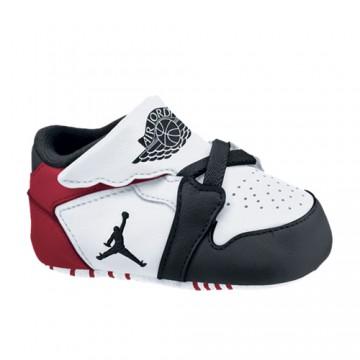 c91e8db6f3d6d Venez découvrir notre sélection de produits basket bebe jordan au meilleur  prix sur .- bamboobar.fr