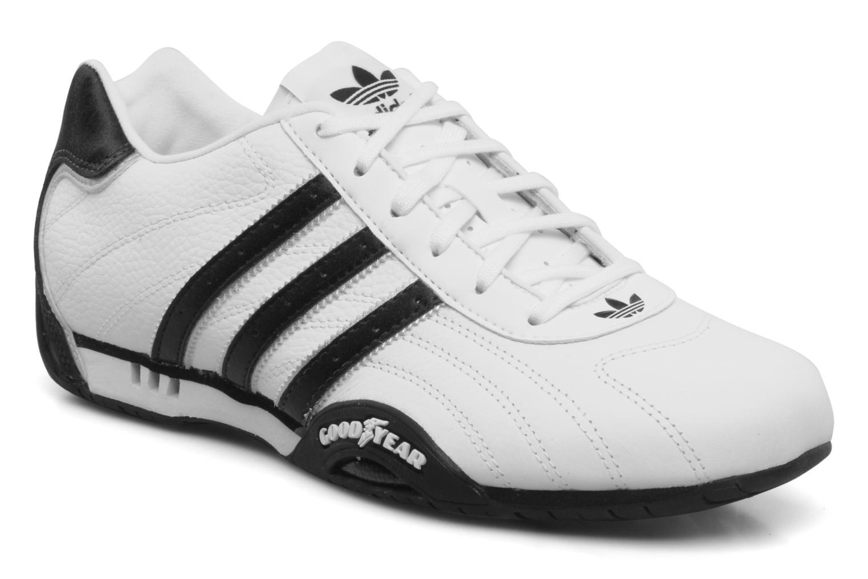 De Produits Venez Adi Adidas Notre Découvrir Sélection Chaussure c45ARq3jL