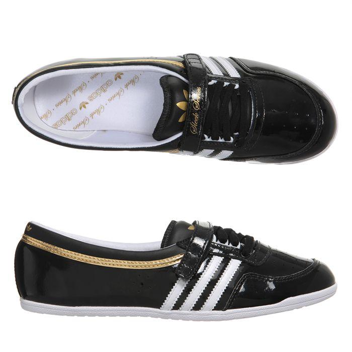 117b91cadcf0a Venez découvrir notre sélection de produits chaussure adidas concord round femme  pas cher au meilleur prix