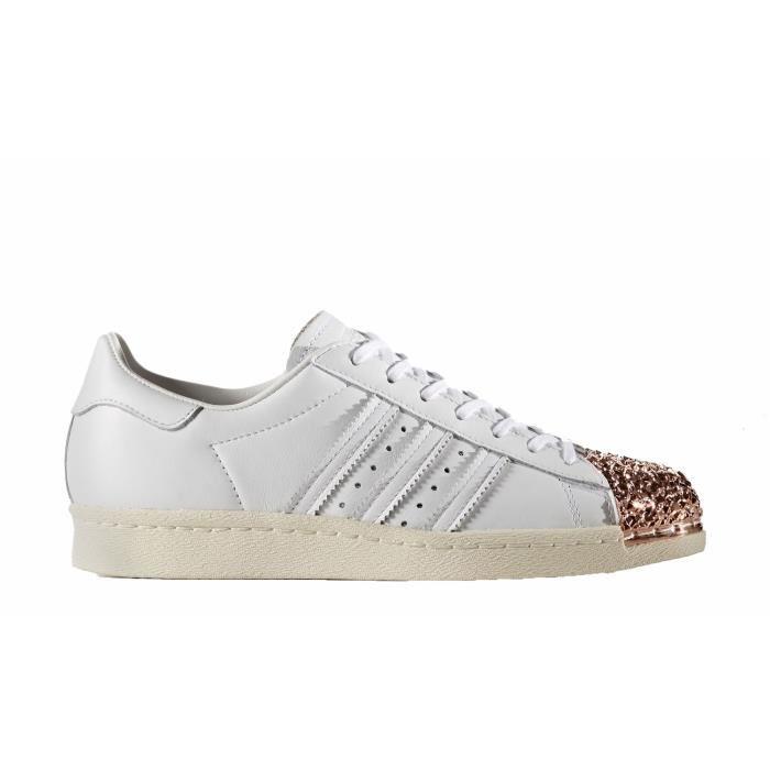 5c980642311 Venez découvrir notre sélection de produits chaussure adidas femme pas cher  au meilleur prix sur .- bamboobar.fr