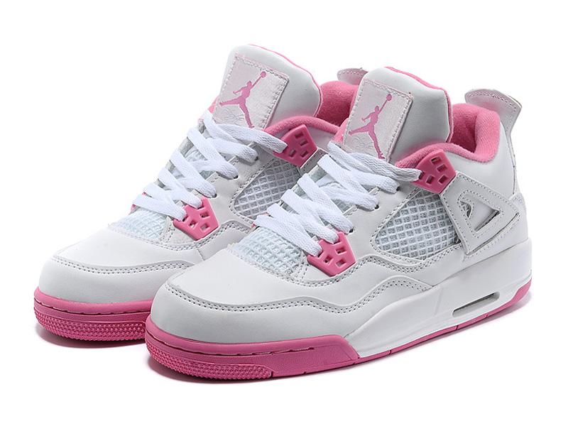 e7d76dfa3ed3 Venez découvrir notre sélection de produits chaussure air jordan ...