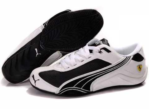 e50dbf1d27e19 Venez découvrir notre sélection de produits chaussure puma pas cher pour  homme au meilleur prix sur .- bamboobar.fr