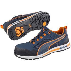 Venez découvrir notre sélection de produits chaussure