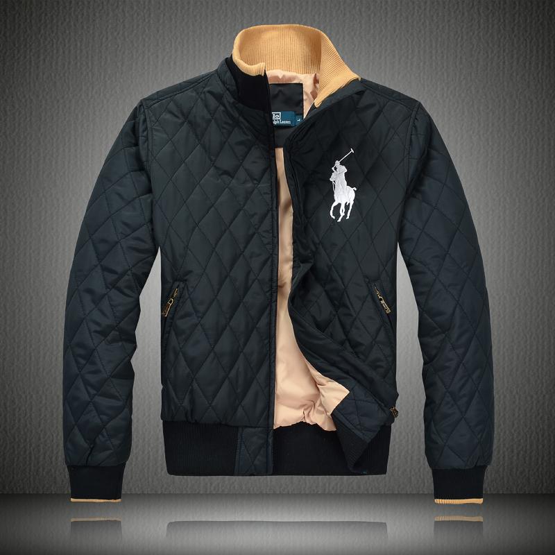 b859628ef11 Venez découvrir notre sélection de produits veste ralph lauren pas cher  femme au meilleur prix sur .- bamboobar.fr